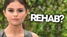 Why is Selena Gomez Taking Time Off?