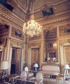 Palacio das Necessidades