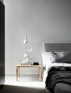Blog Milk Blog: Whiting Architects