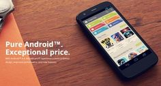 Motorola Moto E is now available in Bangalore based E-mart flipkart for just 6999/- only. Read full specification and images and expectations