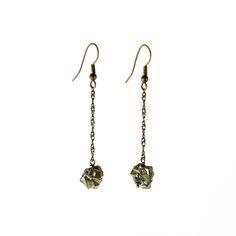 earrings-pyrite-drop.jpg