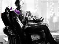 O mestre das cartas