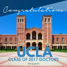 12 Best Class Of 2017 Doctors Images Doctoral Regalia Doctors Ph