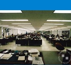 Former WTC tenant office photo's don't seem to exist? - Page 2 - Let's Roll Forums World Trade Center Site, Trade Centre, Psychological Effects, Money Today, Outdoor Photos, Beautiful Buildings, Cool Websites, Interior And Exterior, Picture Video