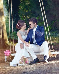 Şimşek Fotoğrafçılık - En İyi Çukurova Düğün Fotoğrafçıları gigbi'de