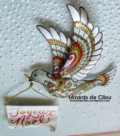 CARD N ° 1 September 2015 photo 2 BLOG