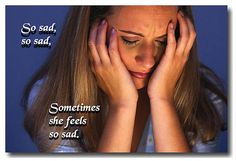 Love cheated and tears filled her lovely face - News - Bubblews