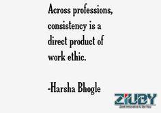 #ethic #product By #Ziuby #Pune #India #HongKong #Newzealand #bilaspur