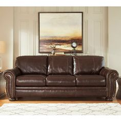102 best leather love images drawing room family room family rooms rh pinterest com