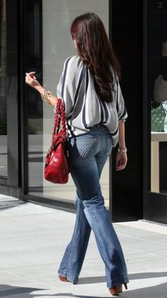 23fb27101e4ec Jeans Fit, Cute Jeans, Super Skinny Jeans, Jeans Style, Jeans Pants,