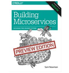 Adopting Microservices at Netflix: Lessons for Architectural Design - NGINX
