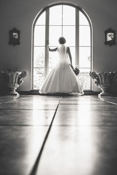 Fuji X100S wedding photography