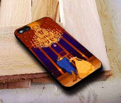 Beauty and The Beast | movie | CUSTOM PERSONALIZED FOR IPHONE 4/4S 5 5S 5C 6 6 PLUS 7 CASE SAMSUNG GALAXY S3 S3 MINI S4 S4 MINI S5 S6 S7 TAB 2 NEXUS CASE IPOD 4 IPAD 2 3 4 5 AIR IPAD MINI MINI 2 CASE HTC ONE X M7 M8 M9 CASE
