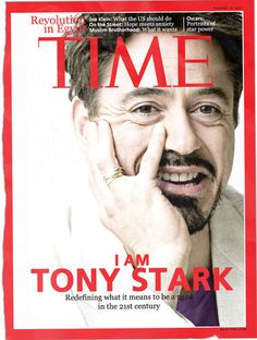 What Headlines Would Look Like If The Avengers Were Real Marvel - Magazines look superheroes real