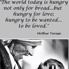 48 Best Mother Theresa Images Mother Teresa Kolkata Catholic Quotes