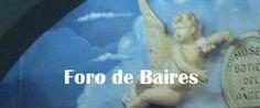 Foro de Baires | Medio Digital Porteño | Page 4