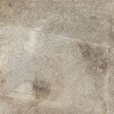 #Ragno #Stoneway Barge Antica Beige 60x60 cm R3PF   #Porcelain stoneware #Stone #60x60   on #bathroom39.com at 27 Euro/sqm   #tiles #ceramic #floor #bathroom #kitchen #outdoor