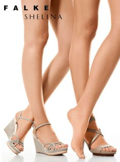Which Ultra Sheer Tights are Best for You? | MyTights News