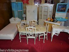 1980s Barbie Dollhouse   To This Day, My Daddy Will Tell You That This Was  The Hardest Toy He Ever Had To Put Together. | My Child Hood Memories |  Pinterest ...