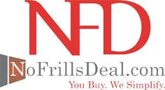 No Frills Deal also known as NFD. Top Real estate Property Agents, Website & Company in Delhi Ncr, Noida Gurgaon, Nfd dealing in best residential and commercial Projects and plots in delhi Ncr,Gurgaon.