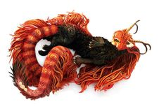 Hey, I found this really awesome Etsy listing at https://www.etsy.com/listing/188348138/made-to-order-cat-dragon-red-panda
