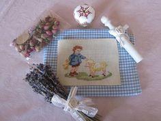 http://lessouvenirsbrod.canalblog.com/
