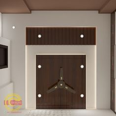 Discover recipes, home ideas, style inspiration and other ideas to try. Drawing Room Ceiling Design, Wooden Ceiling Design, Kitchen Ceiling Design, Plaster Ceiling Design, Gypsum Ceiling Design, House Ceiling Design, Ceiling Design Living Room, Bedroom False Ceiling Design, False Ceiling Living Room