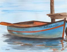 how_to_ paint_rowboats - Google Search