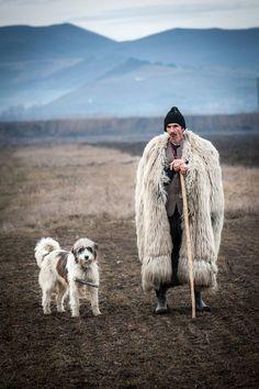 People Photography, Color Photography, Vintage Photography, Digital Photography, Romania People, Visit Romania, Transylvania Romania, Schaefer, Herding Dogs