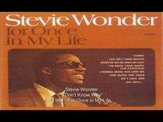 Stevie Wonder - I Don't Know Why  Best scene in 'Scandal', ;=O https://www.youtube.com/watch?v=g4VWywXvwDA