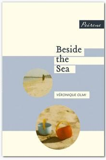 A single mother takes her two young sons on a trip to the seaside. She wants to protect them from a cold and uncomprehending world. Despite a very sad end, the book stands as a tour de force that reveals the thin line between love and violence.