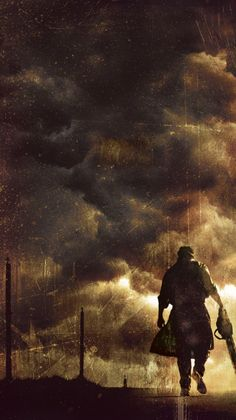 The Texas Chainsaw Massacre: The Beginning Phone Wallpaper Zombie Wallpaper, Scary Wallpaper, Scary Movies, Horror Movies, Peliculas Audio Latino Online, Horror Movie Tattoos, Horror Photography, Horror Themes, Texas Chainsaw Massacre