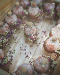 Wedding gift Himalayan Pink Salt, Wedding Gifts, Pearl Earrings, Pearls, Jewelry, Pearl Drop Earrings, Jewellery Making, Pearl Studs, Marriage Gifts