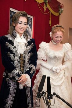 Theatre, Collection, Dresses, Fashion, Vestidos, Moda, Fashion Styles, Theatres, Dress