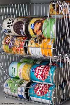 canned-goods-organization