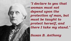 Women's Rights Quotes Child Slavey Pictures And Quotes  Susanbanthonyquotessayings .