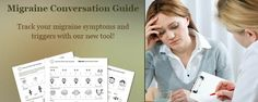 Migraine Conversation Guide