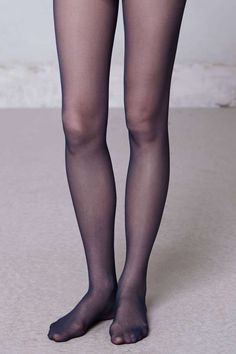 anthropologie Sheer Tights | $15 | sheer crazy gifts for her | womens sheer tights | womenswear | womens style | womens fashion | sheer | wantering http://www.wantering.com/womens-clothing-item/sheer-tights/af6dl/