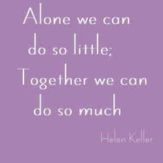 My Favorite quotes Literacy Quotes, Classroom Quotes, Speech Language Therapy, Speech And Language, Speech Therapy, Inspirational Message For Students, Special Education Quotes, Speech And Hearing, Best Speeches