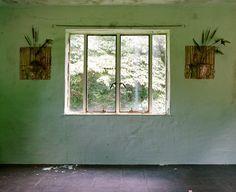 Henry Varnum Poor's home ©lesliewilliamson