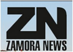 Zamora News Magazine