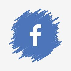 Cool Home Gadgets For Dad above Definition Of Digital Technology In Education Facebook And Instagram Logo, Logo Instagram, Logo Facebook, Instagram Nails, Facebook Likes, Social Media Apps, Social Icons, Web Banner Design, Facebook Icon Png
