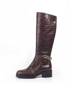 Danilo di Lea shoes F/W 2014-15 #DanilodiLea #shoes #woman #fall #winter #Italy #footwear #womenshoes