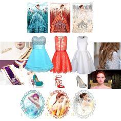 7920dace45c3 63 Best Descendants-Ballroom images | Beautiful dresses, Dream dress ...