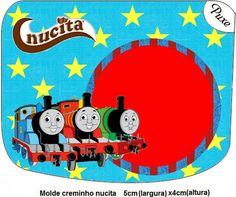 Tren-Tomás-091.jpg (992×830)