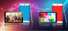 #Tablets Upto 57% OFF || Samsung || Apple || Micromax ||