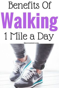 10 Surprising Health Benefits Of Walking Daily Benefits Of Walking Daily, Walking For Health, Weight Loss Journey, Weight Loss Tips, Wellness Tips, Health And Wellness, Walking Plan, Daily Walk, Go Outdoors