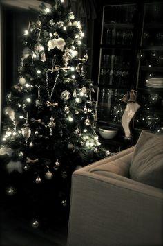 Christmas at  www.potzwonen.nl niet alleen de mooiste Woonwinkel van Twente! Maar ook nog eens Eerlijke prijzen.