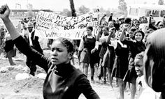 South Africa before, during, and after the apartheid movement Pretoria, History Class, World History, African National Congress, Hip Hop Songs, African Children, Apartheid, Civil Rights Movement, People