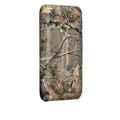 I+want+the+#CaseMate+APG++by+Realtree+Camo++for+iPhone+3G+/+3GS+Barely+There+Case+from+Case-Mate.com